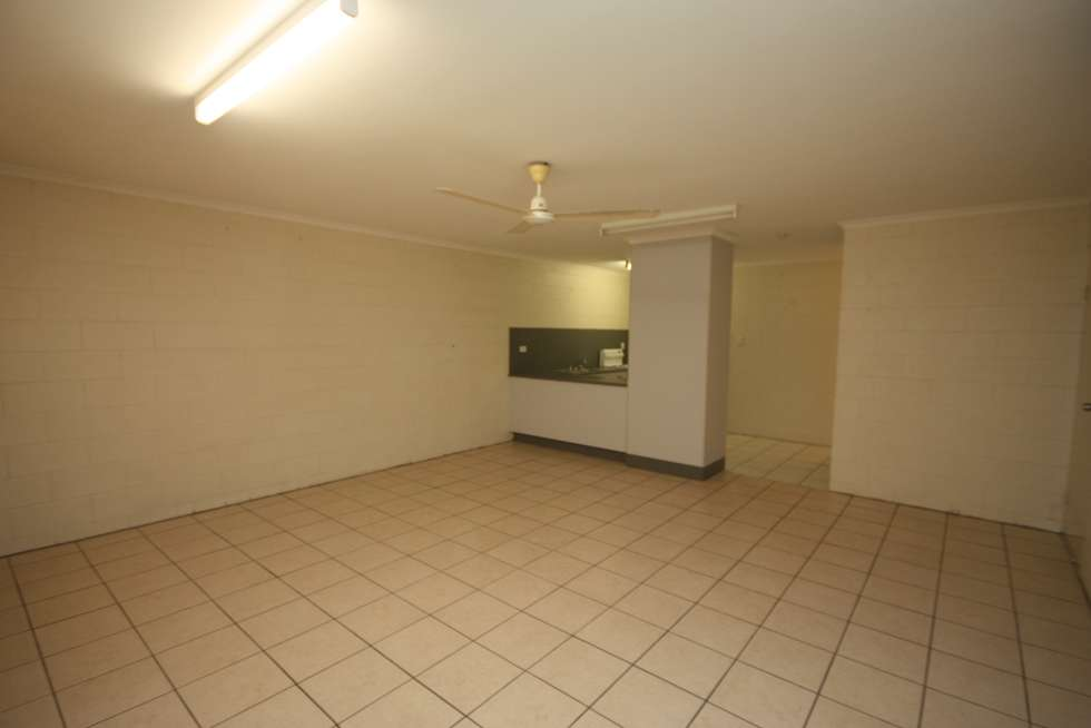 Second view of Homely unit listing, 2/19 Wilmington Street, Ayr QLD 4807