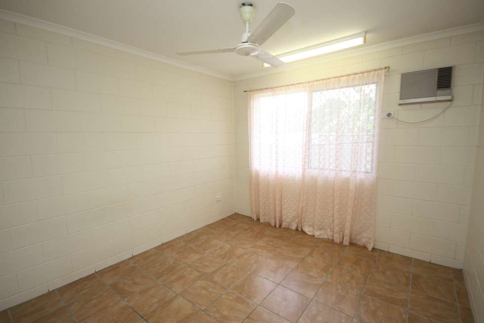 Fifth view of Homely unit listing, 2/19 Wilmington Street, Ayr QLD 4807