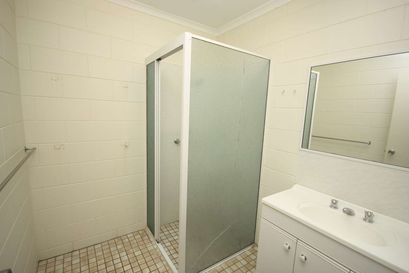 Seventh view of Homely unit listing, 2/19 Wilmington Street, Ayr QLD 4807