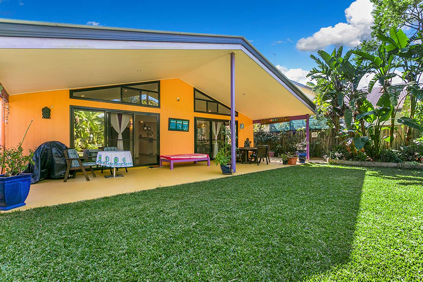 Main view of Homely house listing, 10 Muli Muli Avenue, Ocean Shores NSW 2483