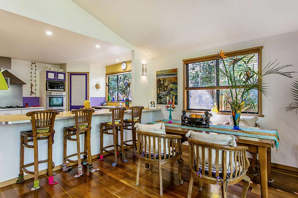 Third view of Homely house listing, 10 Muli Muli Avenue, Ocean Shores NSW 2483