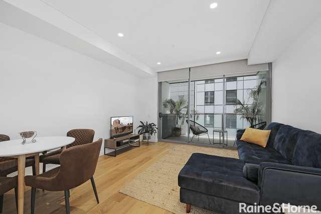 221 Miller Street, North Sydney NSW 2060