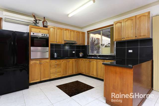 148 Evaline Street, Campsie NSW 2194