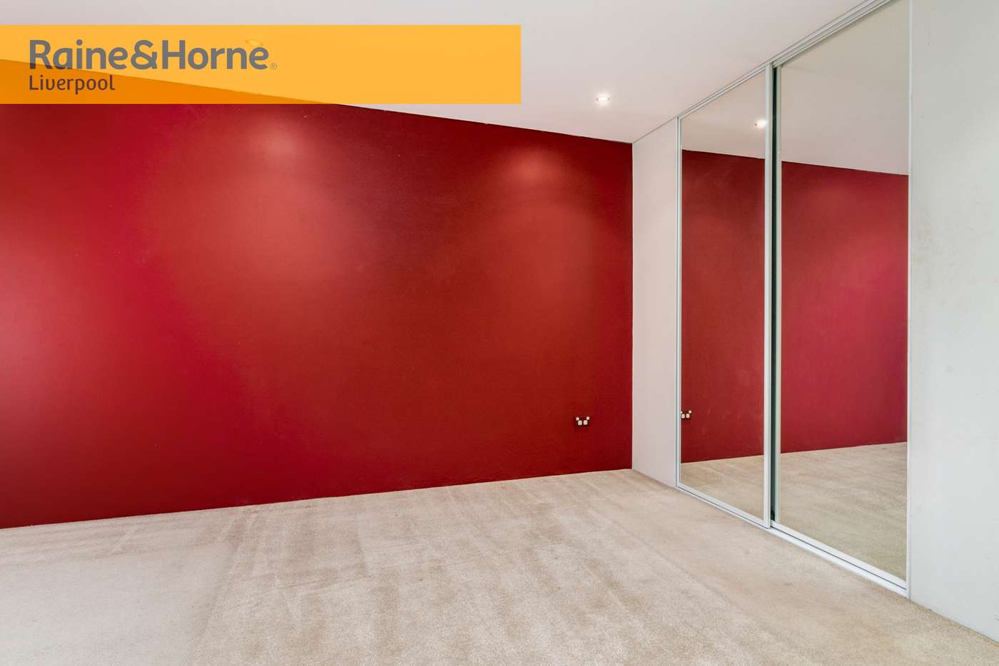 Sixth view of Homely unit listing, 5/49 Bathurst Street, Liverpool NSW 2170