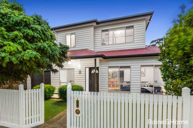 1/9 Saltley Street, South Kingsville VIC 3015