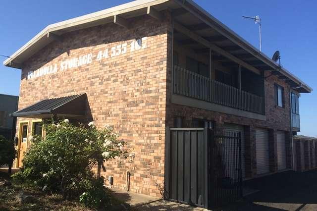 144 St Vincent Street, Ulladulla NSW 2539