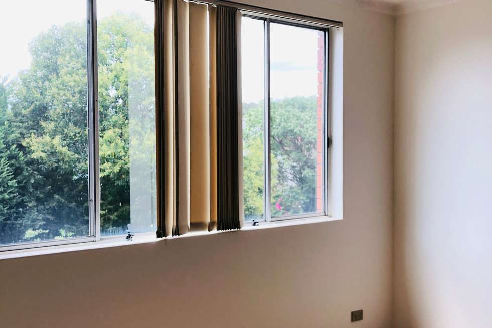 Fourth view of Homely unit listing, 10/10 Hampstead Road, Homebush West NSW 2140
