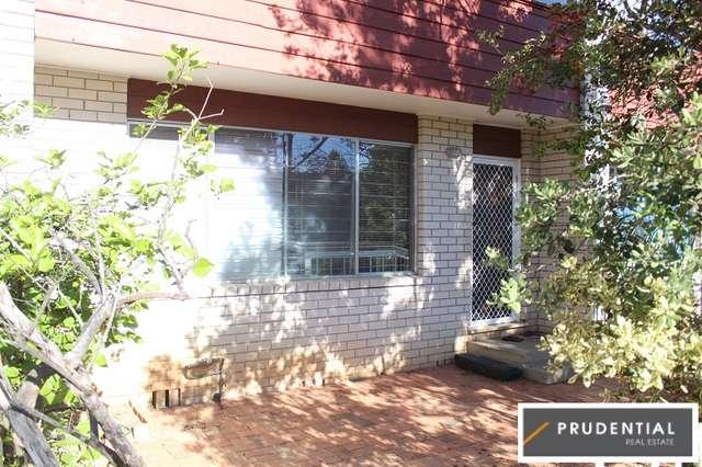2/107 Broughton Street, Campbelltown NSW 2560