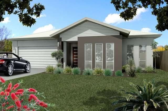 LOT Lot 6/186 Francis Road, Lawnton QLD 4501