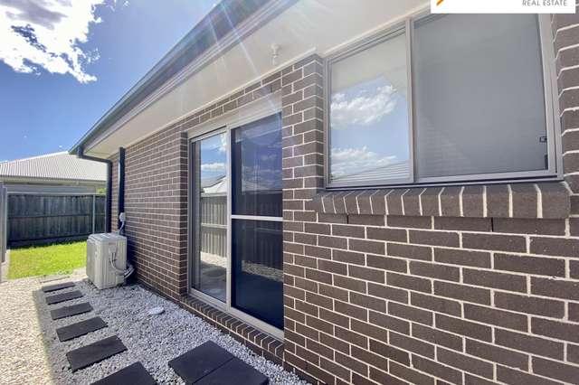 6A Australis Street, Campbelltown NSW 2560