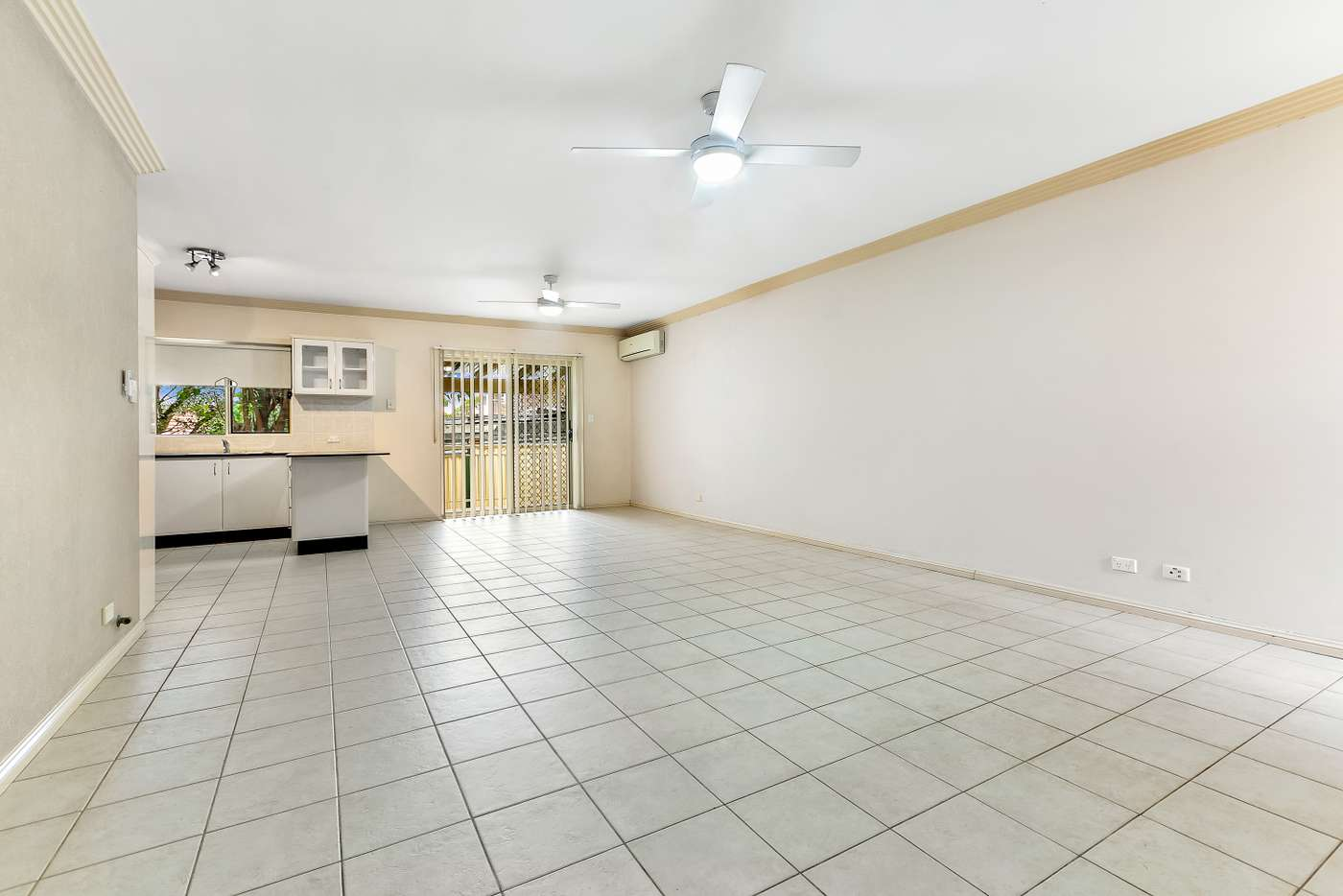Main view of Homely house listing, 5/19 Caledonian Street, Bexley NSW 2207