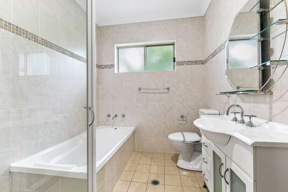 Fourth view of Homely house listing, 5/19 Caledonian Street, Bexley NSW 2207
