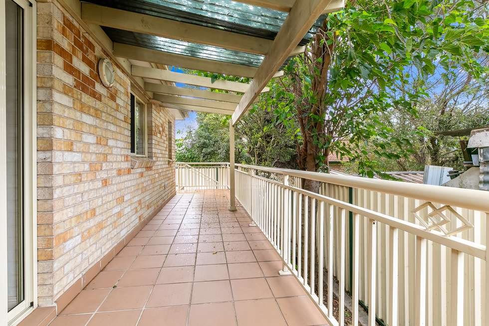 Fifth view of Homely house listing, 5/19 Caledonian Street, Bexley NSW 2207