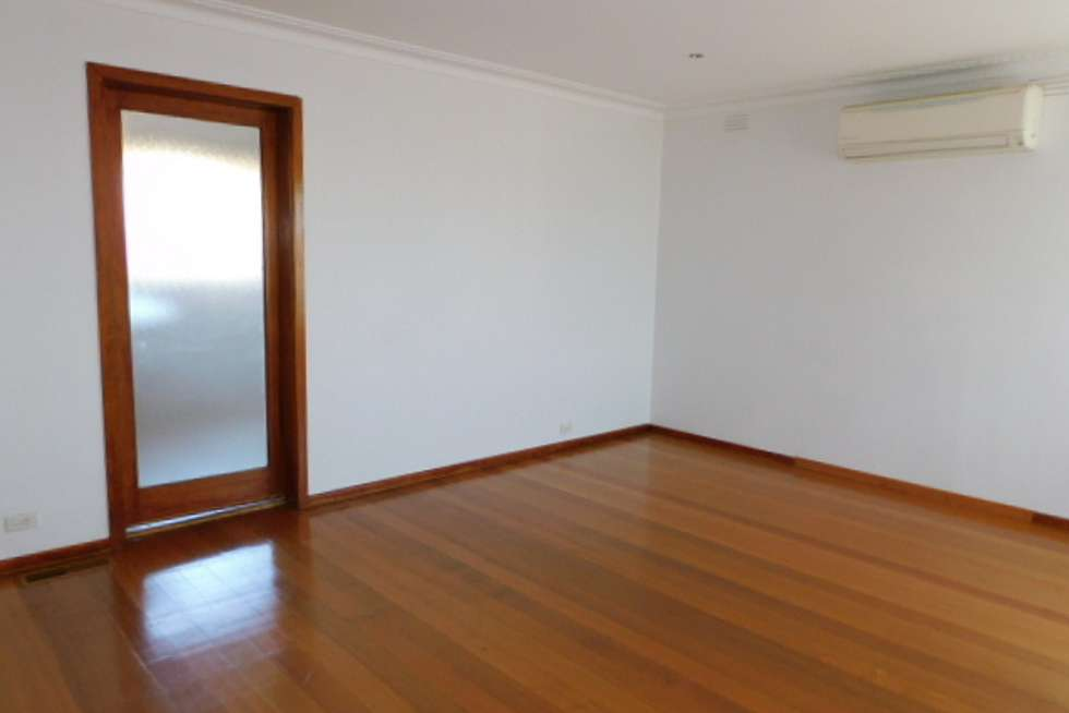 Third view of Homely unit listing, 132 Outlook Dr, Glenroy VIC 3046