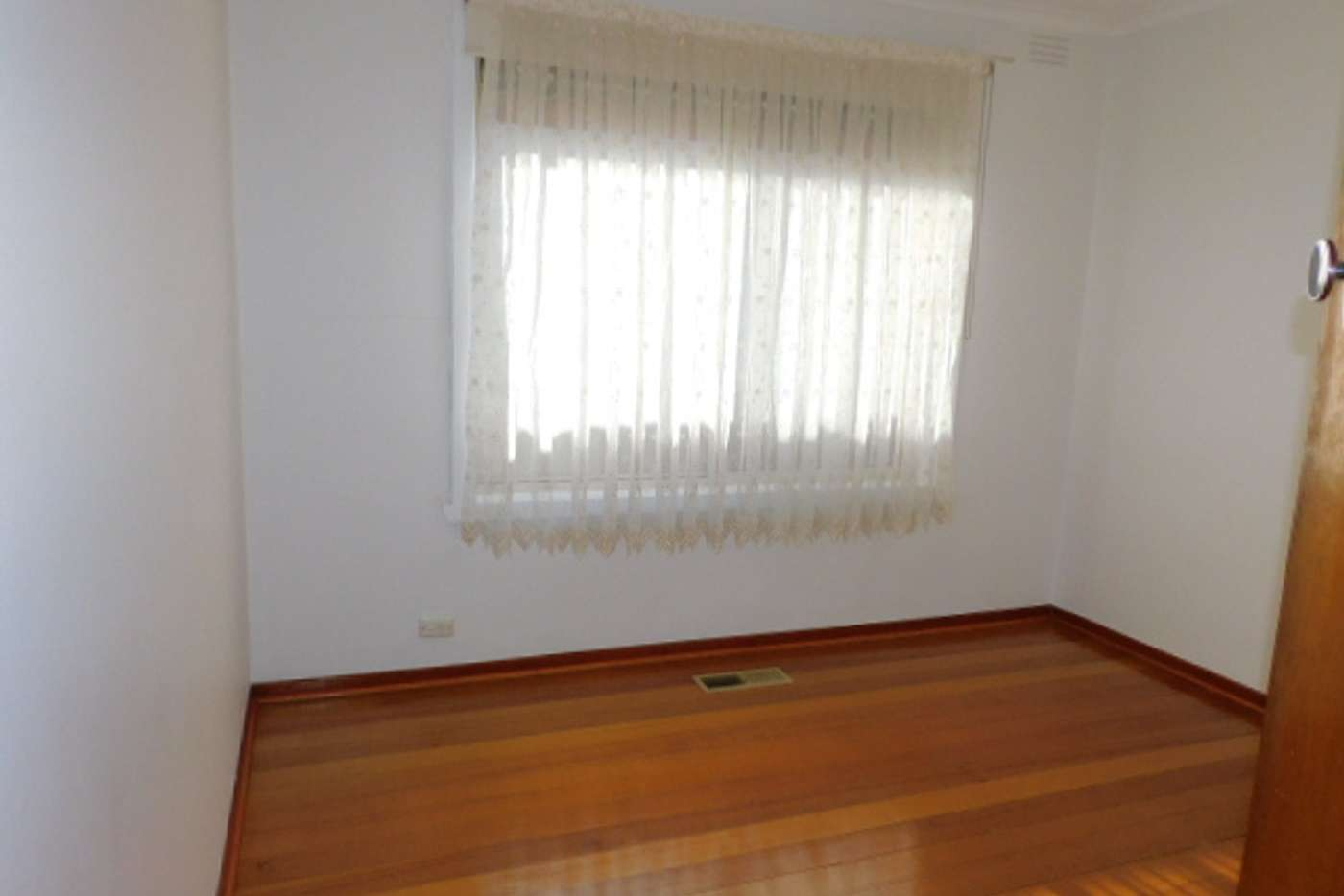Seventh view of Homely unit listing, 132 Outlook Dr, Glenroy VIC 3046