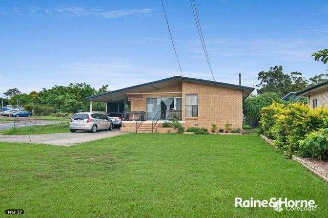 1395 Beaudesert Road, Acacia Ridge QLD 4110