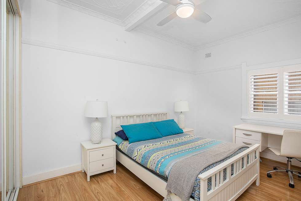 Second view of Homely apartment listing, 3/77 Gould Street, Bondi Beach NSW 2026