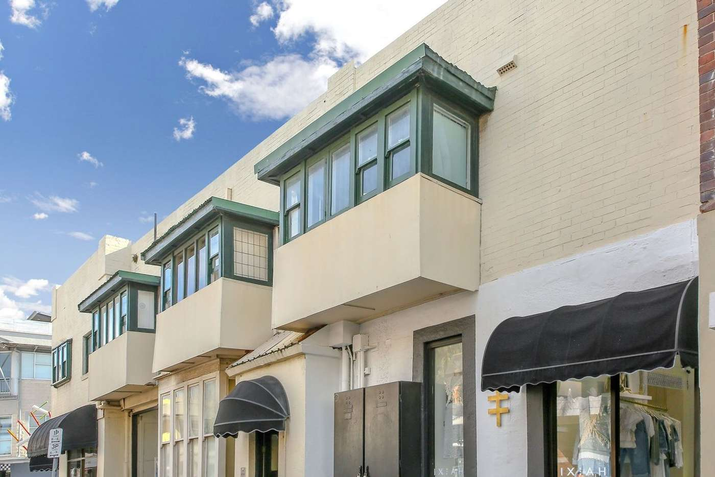 Sixth view of Homely apartment listing, 3/77 Gould Street, Bondi Beach NSW 2026