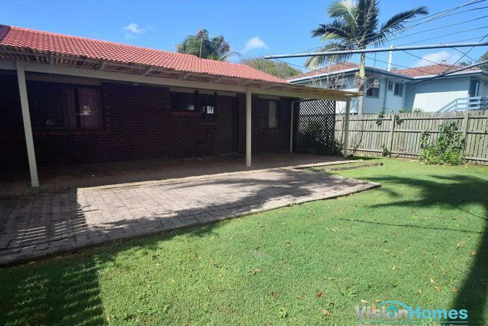 Fourth view of Homely semiDetached listing, 18 Ewing Street, Zillmere QLD 4034