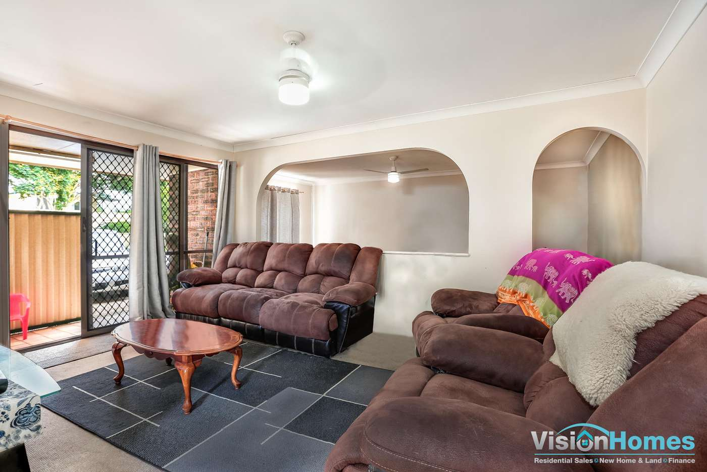 Sixth view of Homely semiDetached listing, 18 Ewing Street, Zillmere QLD 4034