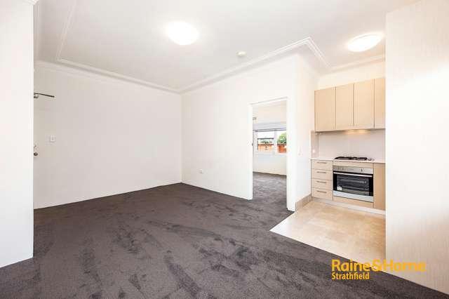 24/23 Ormond Street, Ashfield NSW 2131