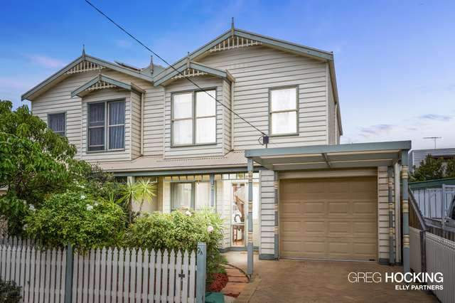 9A Chandler Street, Williamstown VIC 3016