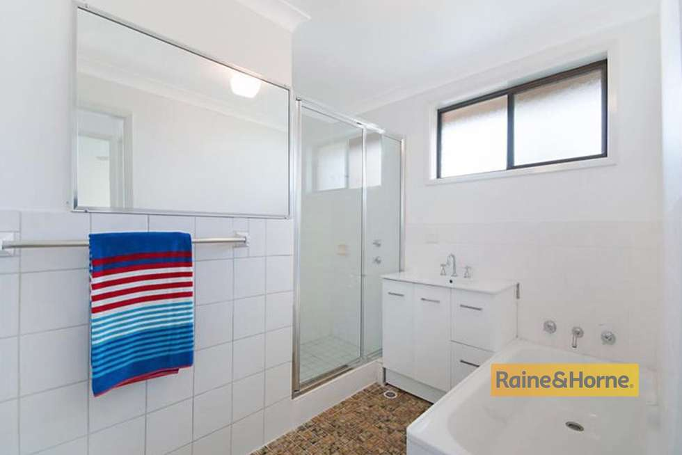 Fourth view of Homely townhouse listing, 2/173 Ocean View Road, Ettalong Beach NSW 2257