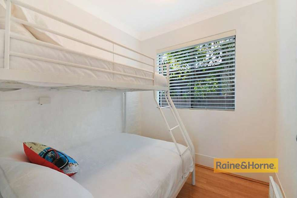 Fifth view of Homely townhouse listing, 2/173 Ocean View Road, Ettalong Beach NSW 2257
