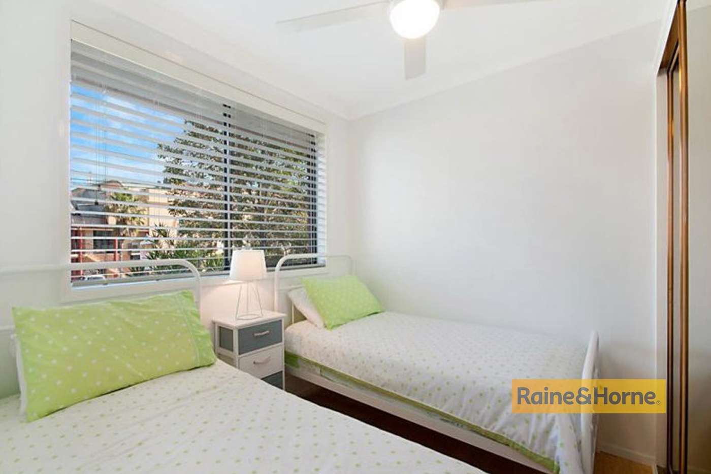 Sixth view of Homely townhouse listing, 2/173 Ocean View Road, Ettalong Beach NSW 2257