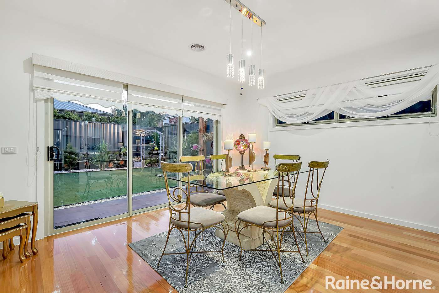 Seventh view of Homely house listing, 12 Brentwick Drive, Craigieburn VIC 3064