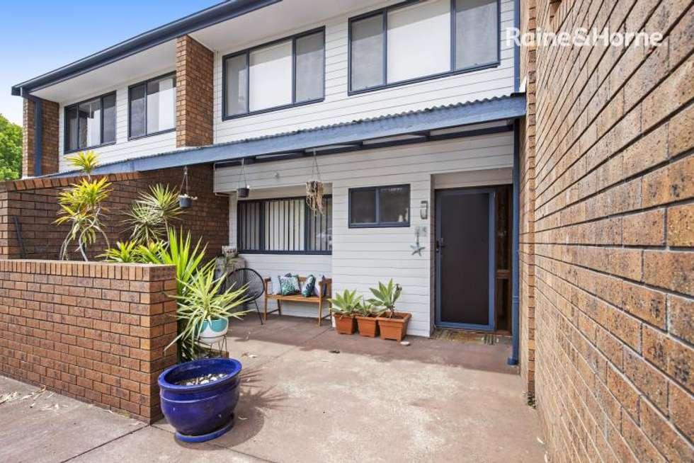 Fourth view of Homely unit listing, 25/12 Parker Avenue, Surf Beach NSW 2536