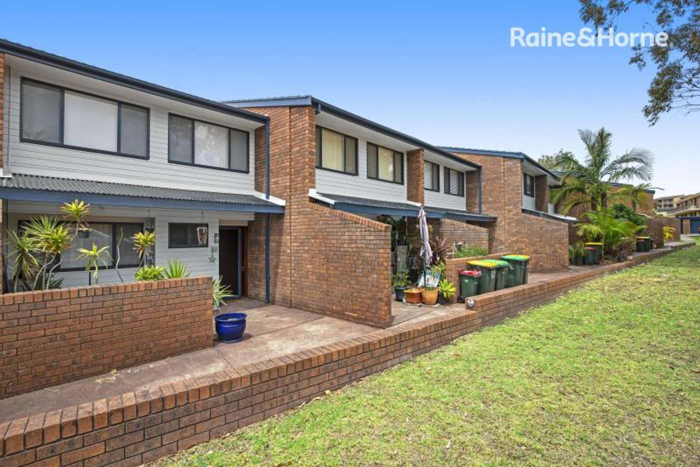 Sixth view of Homely unit listing, 25/12 Parker Avenue, Surf Beach NSW 2536