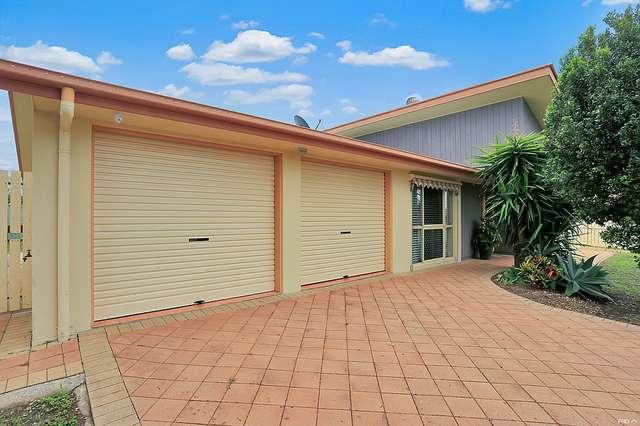 55 Bargara Lakes Drive, Bargara QLD 4670