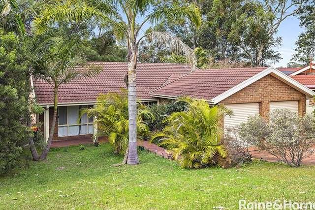 92 Village Drive, Ulladulla NSW 2539