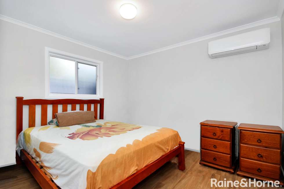 Third view of Homely house listing, 11 Joseph Street, Kingswood NSW 2747