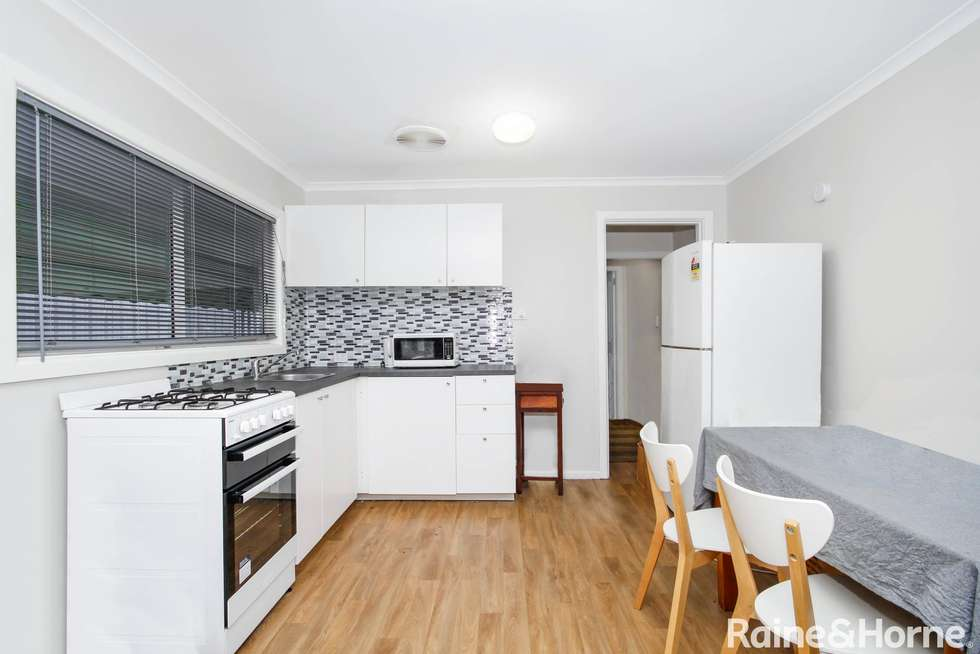 Fourth view of Homely house listing, 11 Joseph Street, Kingswood NSW 2747