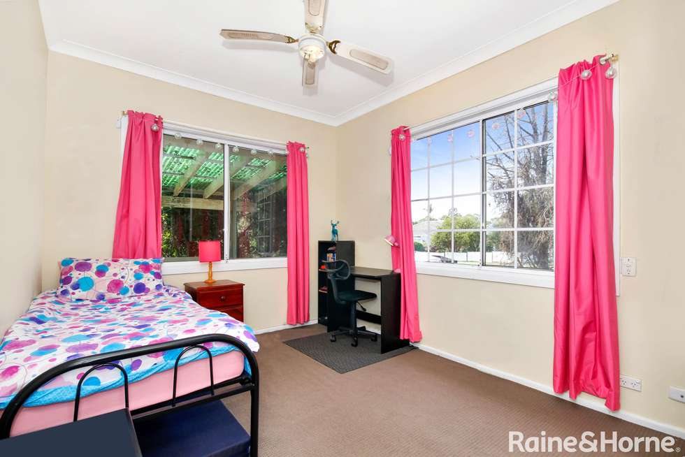Fifth view of Homely house listing, 11 Joseph Street, Kingswood NSW 2747