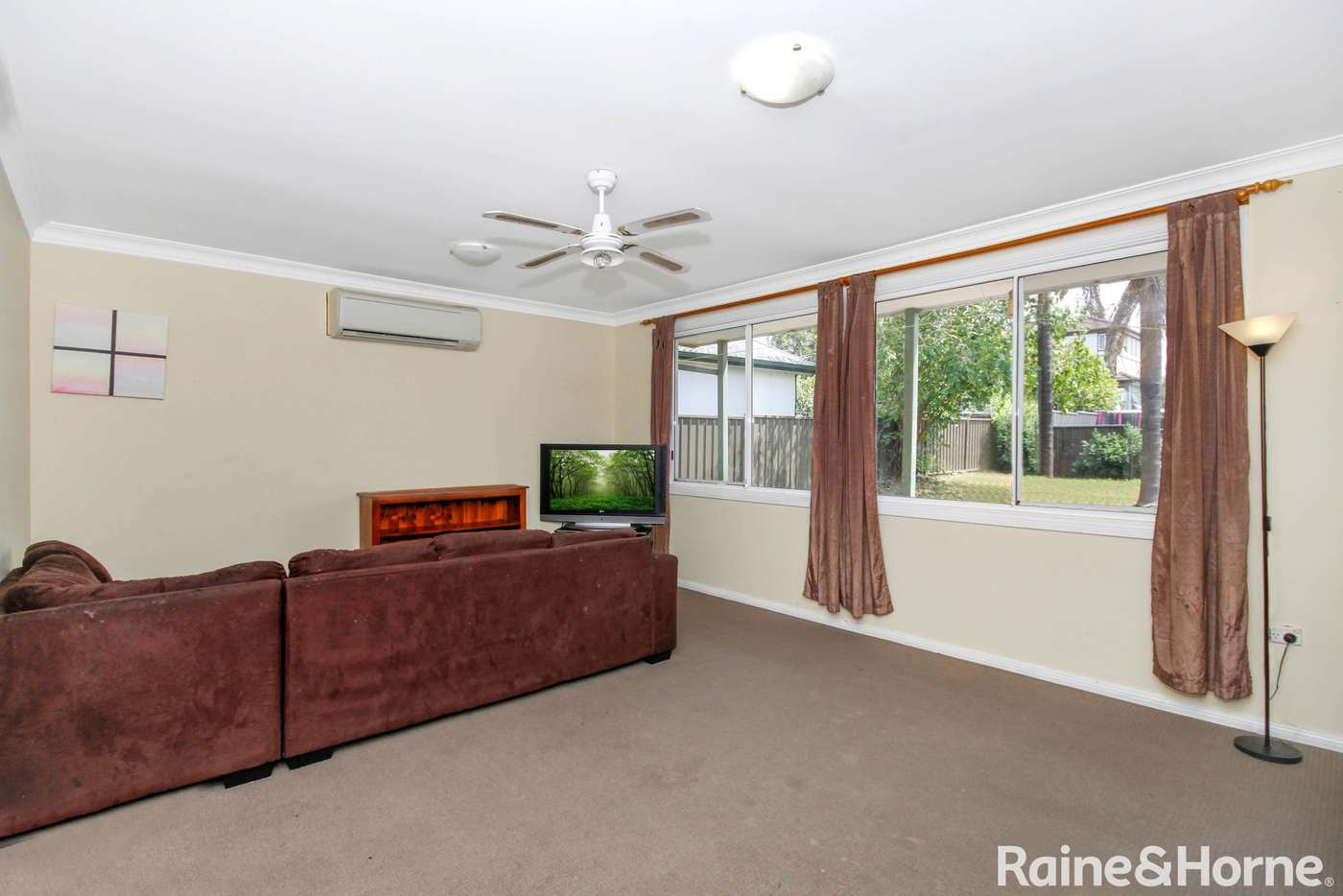 Sixth view of Homely house listing, 11 Joseph Street, Kingswood NSW 2747