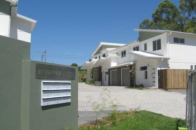 5/10 Veronica Court, Kallangur QLD 4503