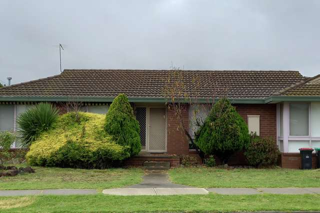 67 Grace Street, Melton South VIC 3338