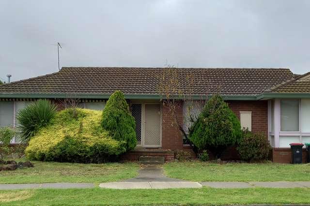 67 Grace Street, Melton South VIC 3338