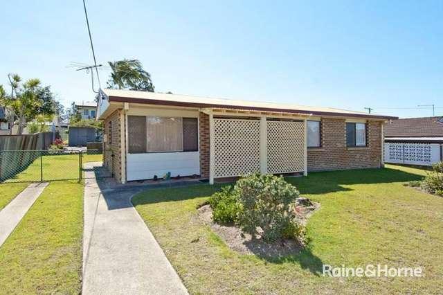 12 Victoria Street, Woodridge QLD 4114