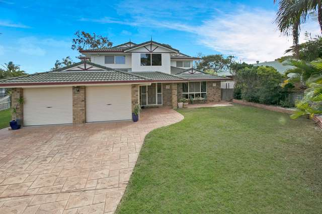 16 Coral Close, Manly West QLD 4179