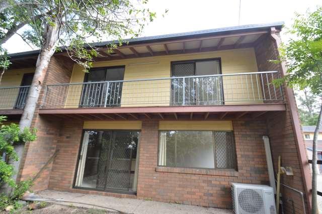 10/2 College Street, Loganlea QLD 4131