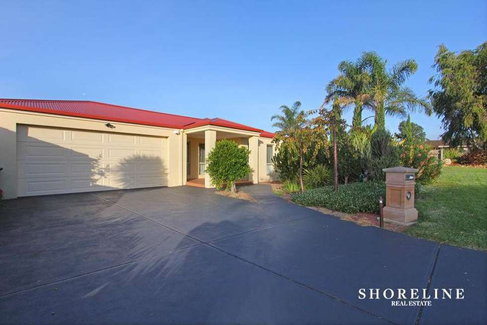 Third view of Homely house listing, 18 Fairway Circle, Safety Beach VIC 3936