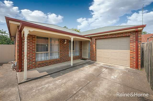 3/77 Barkly Street, Sunbury VIC 3429