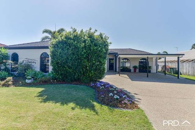 76 Fairway Drive, Bargara QLD 4670