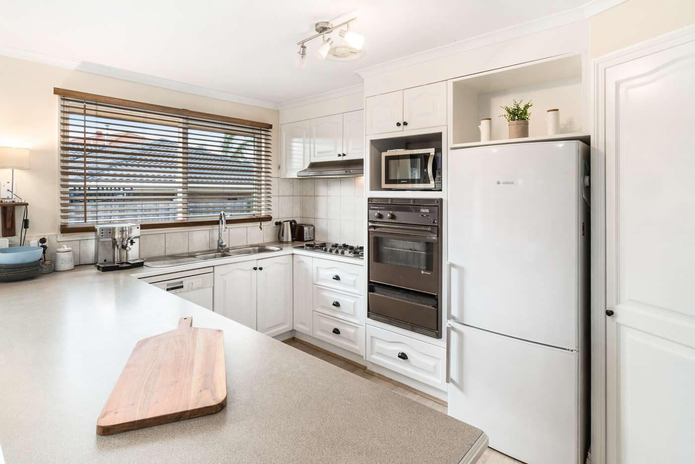 Main view of Homely house listing, 20 Madeleine Court, Somerville VIC 3912