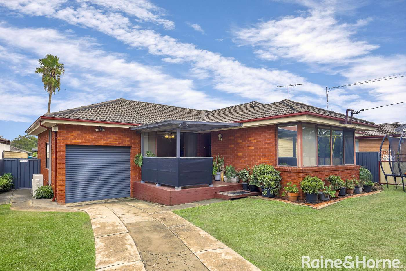 Main view of Homely house listing, 42 Talmiro Street, Whalan NSW 2770