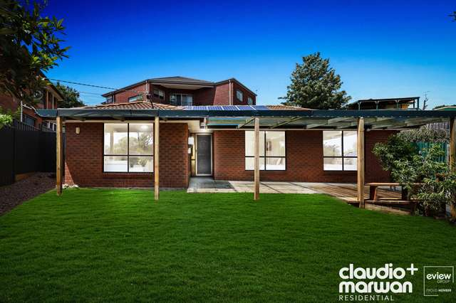 11 Dookie Court, Broadmeadows VIC 3047